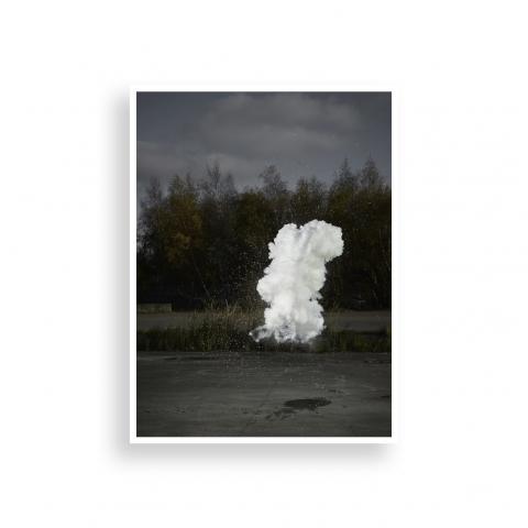 Explosion2.0