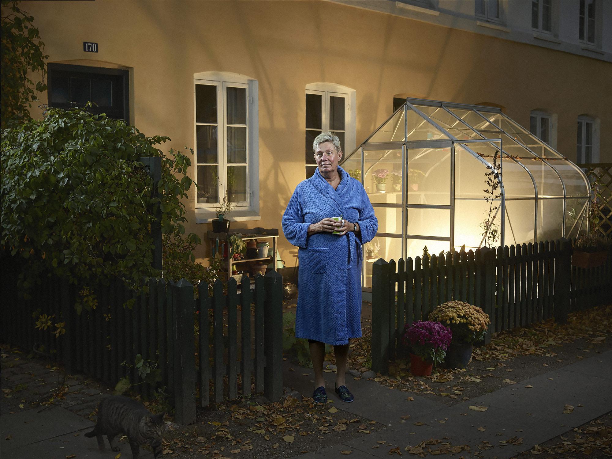 JannieMadsen
