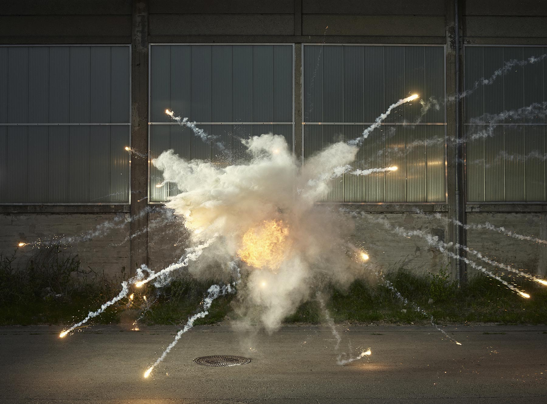 16explosion3.0