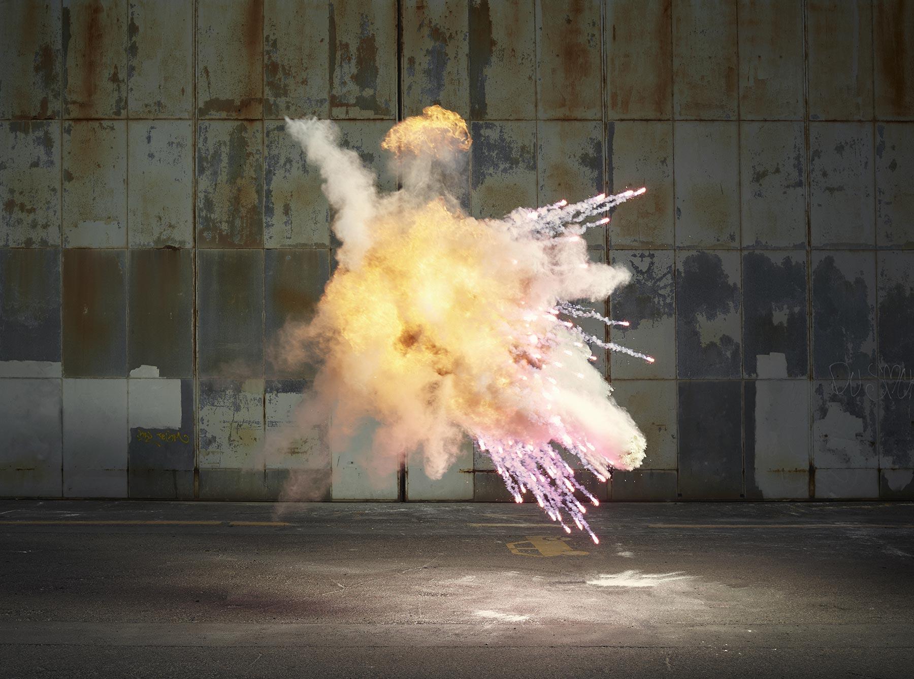 3explosion3.0