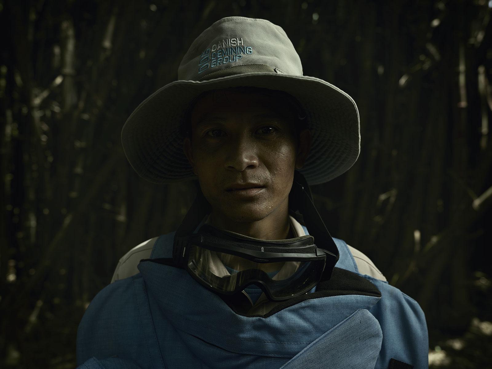 NguyenDuyKhanh