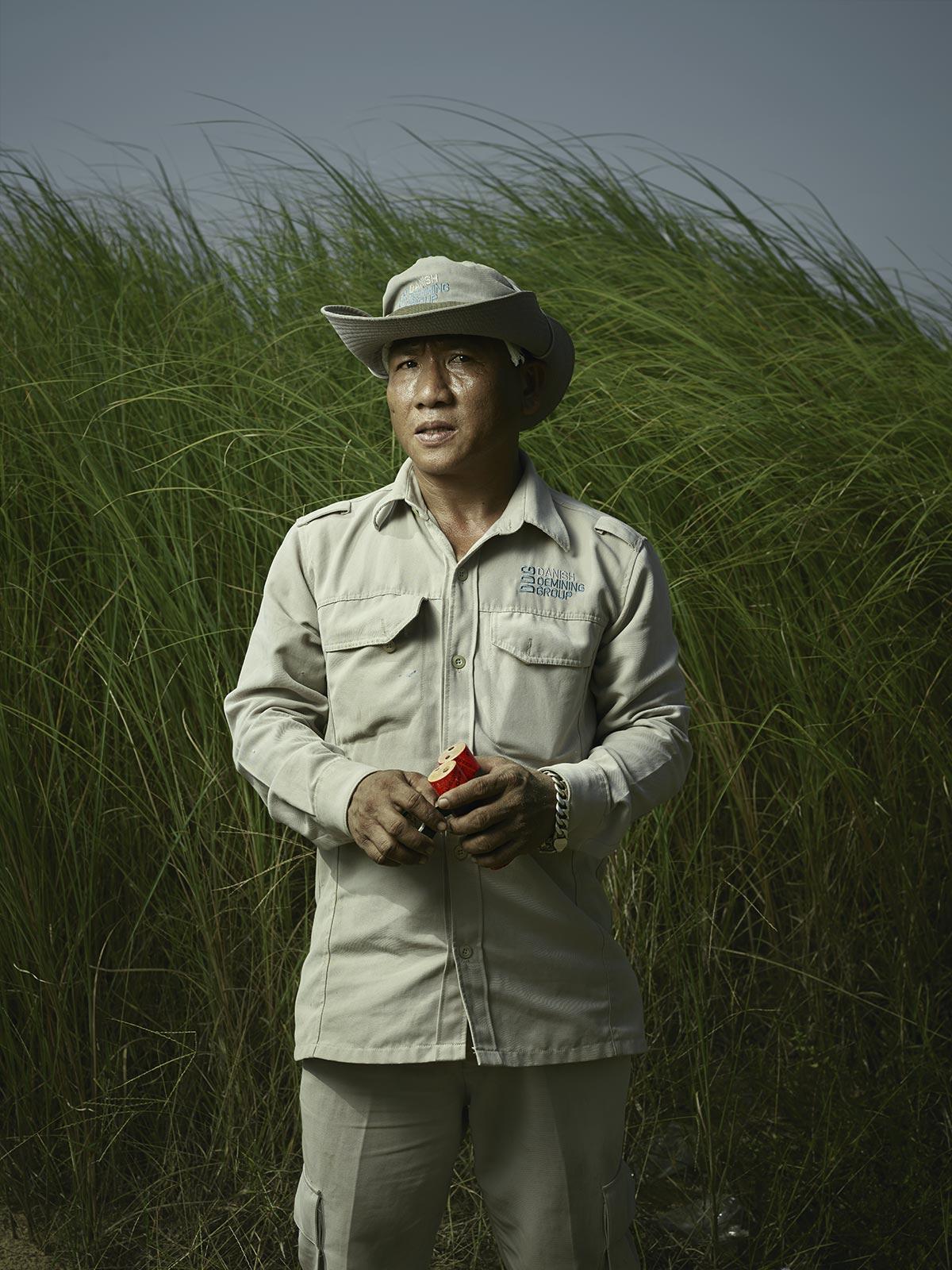 NguyenMinhDuc
